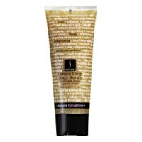 Sephora Indulgences Body Scrub