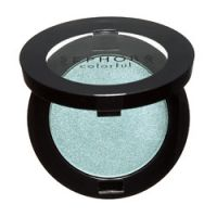 Sephora Colorful Chrome Mono Eyeshadow