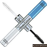 L'Oréal Paris Double Extend Waterproof Mascara