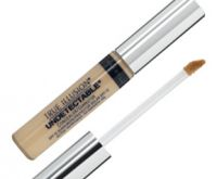 Maybelline New York True Illusion Undetectable Concealer