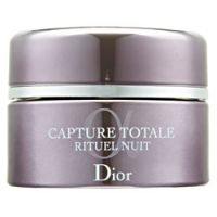 Dior Capture Totale Rituel Nuit - Multi-Perfection Intensive Night Restorative
