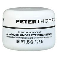 Peter Thomas Roth AHA/Kojic Under Eye Brightener