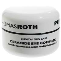 Peter Thomas Roth Ceramide Eye Complex
