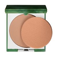 Clinique Soft Finish Pressed Powder