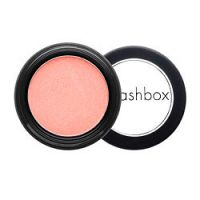 Smashbox Blush