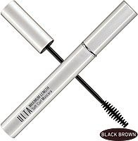 Ulta Maximum Length Soft Curl Mascara