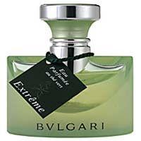 Bulgari BVLGARI Eau Parfumee au the vert Eau de Toilette Extreme Spray
