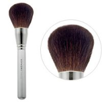Sephora Professionnel Platinum Rounded Powder Brush #41