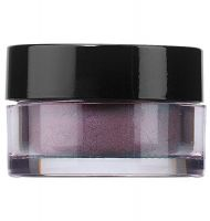Avon PERSONAL MATCH Smooth Mineral Eyeshadow