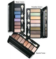 Avon 8-in-1! Eye Palette