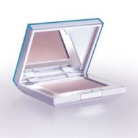 American Beauty Perfect Lighting Line Smoothing Pressed Powder