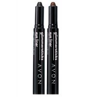 Avon MINI GLIMMERSTICKS For Eyes