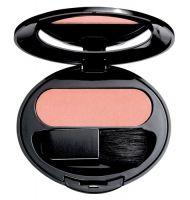 Avon True Color Blush