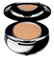 Avon PERSONAL MATCH Cream-to-Powder Foundation SPF 10