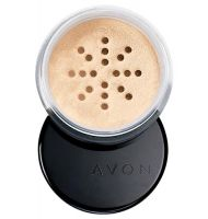 Avon PERSONAL MATCH Smooth Mineral Makeup