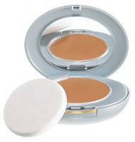 Avon BEYOND COLOR Skin Smoothing Compact Foundation