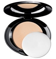 Avon PERSONAL MATCH Pressed Powder
