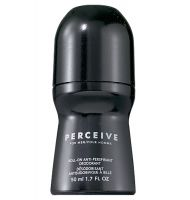 Avon Perceive Roll-On Anti-Perspirant Deodorant