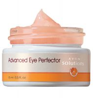 Avon Advanced Solutions Eye Perfector