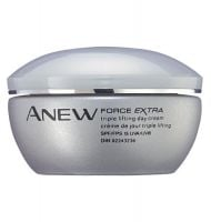 Avon ANEW FORCE EXTRA Triple Lifting Day Cream SPF 15