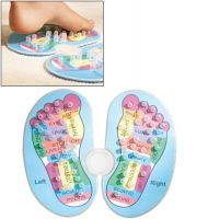 Avon Reflexology Foot Mat