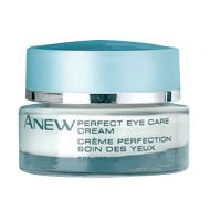 Avon Anew Perfect Eye Care Cream SPF 15