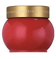 Avon Candid Perfumed Skin Softener