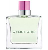 Avon Celine Dion Spring in Paris Eau de Toilette Spray