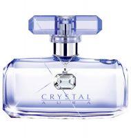 Avon Crystal Aura Eau De Parfum Spray