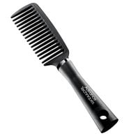 Avon Advance Techniques Detangling Comb