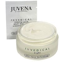 Juvena Juvedical Renewing Night Cream