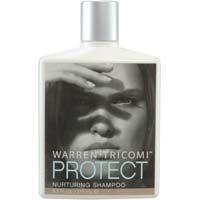 Warren-Tricomi Protect Nourishing Shampoo
