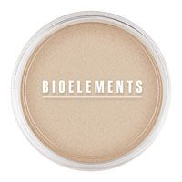 Bioelements SMART POWDER WITH OPTICAL DIFFUSERS - LOOSE