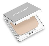 Bioelements SMART POWDER WITH OPTICAL DIFFUSERS - COMPACT