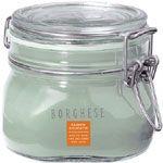 Borghese Fango Delicato Active Mud for Delicate Dry Skin