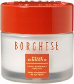Borghese Pelle Rinnovo Skin Renewal Polish
