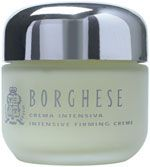 Borghese Crema Intensiva Intensive Firming Creme