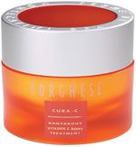 Borghese Cura-C Anhydrous Vitamin C Body Treatment