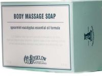 C.O. Bigelow Muscle Massage Bar