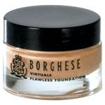 Borghese Virtuale Flawless Foundation SPF 15