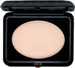 Borghese Powder Milano Pressed Powder