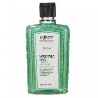C.O. Bigelow Mentha Vitamin Body Wash - No. 1411
