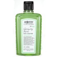 C.O. Bigelow Rosemary Mint Body Cleanser
