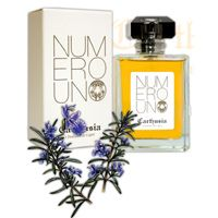 Carthusia Numero Uno Eau de Parfum