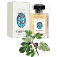 Carthusia IO Capri Eau de Parfum