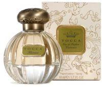 Tocca Florence Eau De Parfum