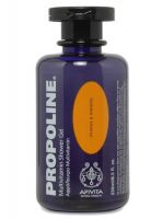 Propoline Shower Gel - Multivitamin