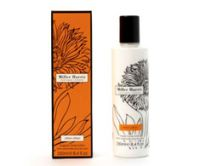 Miller Harris Citron Citron Body Lotion