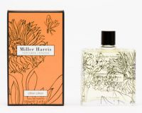 Miller Harris Citron Citron Eau de Toilette Spray