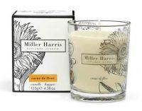 Miller Harris Coeur De Fleur Candle